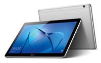Huawei MediaPad T3 10 16GB Grau Tablet (Grau)