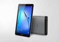 Huawei MediaPad T3 8 16GB Grau Tablet (Grau)
