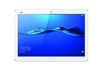 Huawei MediaPad M3 Lite 10.1 32GB 3G 4G Weiß Tablet (Weiß)