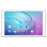 Huawei M3 Lite 10.1 32GB Weiß Tablet (Weiß)