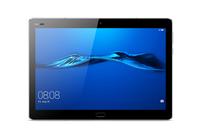 Huawei MediaPad M3 Lite 10.1 32GB Grau Tablet (Grau)