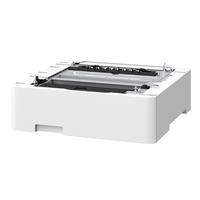 Canon AF-1 Etikettendrucker Einzugsmodul (Weiß)