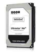 HGST Ultrastar He12 Festplatte 12000GB SAS Interne Festplatte