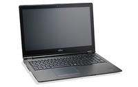 Fujitsu LIFEBOOK U747 2.50GHz i5-7200U 14Zoll 1920 x 1080Pixel 3G Schwarz Notebook (Schwarz)