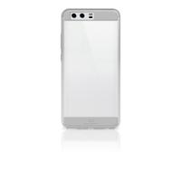 Hama 00180464 5.5Zoll Abdeckung Transparent Handy-Schutzhülle (Transparent)