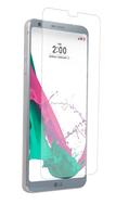 InvisibleShield Glass+ Klare Bildschirmschutzfolie LG G6 1Stück(e) (Transparent)