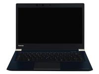 Toshiba Portégé X30-D-121 (Blau)
