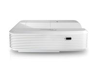Optoma GT5500+ 3500ANSI Lumen DLP 1080p (1920x1080) 3D Beamer