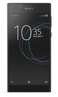 Sony Xperia L1 4G 16GB Schwarz (Schwarz)