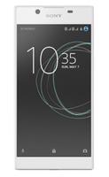 Sony Xperia L1 4G 16GB Weiß (Weiß)