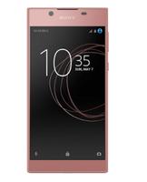 Sony Xperia L1 4G 16GB Pink (Pink)