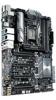 ASUS Z270-WS Intel Z270 LGA 1151 (Socket H4) ATX Motherboard