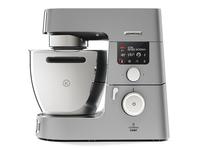 Kenwood Electronics KCC9060S 1500W 7l Silber Küchenmaschine (Silber)