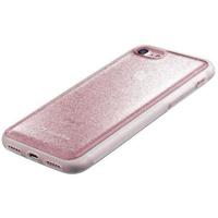 Cellularline SELFIECIPH747P 4.7Zoll Abdeckung Pink Handy-Schutzhülle (Pink)