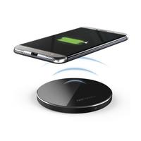 Hama Fast Charge Innenraum Schwarz Ladegerät für Mobilgeräte (Schwarz)