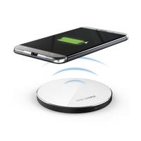 Hama Fast Charge Innenraum Weiß Ladegerät für Mobilgeräte (Weiß)