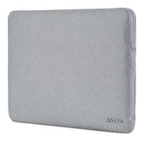 Incase INMB100268-CGY 13Zoll Notebook-Hülle Grau Notebooktasche (Grau)
