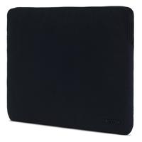 Incase INMB100269-BLK 15Zoll Notebook-Hülle Schwarz Notebooktasche (Schwarz)