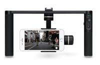 FeiYu-Tech SPG Plus Smartphone camera stabilizer Schwarz (Schwarz)