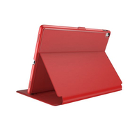 Speck Balance 9.7Zoll Blatt Rot (Rot)