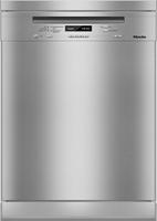 Miele G 6730 SC Integrierbar 14Stellen A+++ Spülmaschine