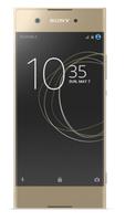 Sony Xperia XA1 4G 32GB Gold (Gold)
