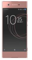 Sony Xperia XA1 4G 32GB Pink (Pink)