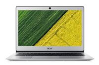 Acer Swift SF113-31-P2CP 1.10GHz N4200 13.3Zoll 1920 x 1080Pixel Silber Notebook (Silber)