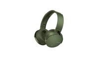 Sony MDR-XB950N1G Grün ohrumschließend Kopfband Kopfhörer (Grün)