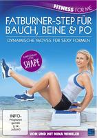 KSM GmbH K1906 DVD 2D Deutsch Blu-Ray-/DVD-Film