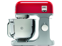Kenwood Electronics 0W20011138 1000W 5l Rot Küchenmaschine (Rot)