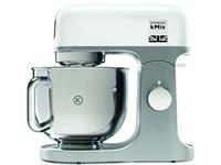 Kenwood Electronics KMX750WH 1000W 5l Weiß Küchenmaschine (Weiß)