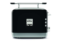 Kenwood Electronics TCX751BK 2Scheibe(n) 900W Rot Toaster (Rot)