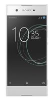 Sony Xperia XA1 4G 32GB Weiß (Weiß)