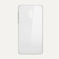 Nokia CC-101 Abdeckung Transparent (Transparent)