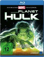 KSM GmbH K2143 DVD 2D Deutsch, Englisch Blu-Ray-/DVD-Film
