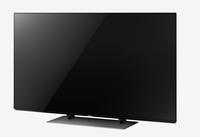 Panasonic VIERA TX-55EZW954 55Zoll 4K Ultra HD WLAN Schwarz LED-Fernseher (Schwarz)