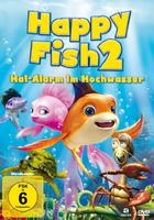 Alive AG 2959178 2D Deutsch, Englisch Blu-Ray-/DVD-Film