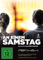 EuroVideo Medien 204793 DVD 2D Blu-Ray-/DVD-Film