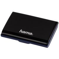 Hama Fancy (Schwarz)