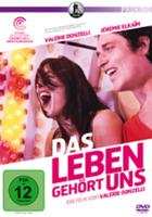 EuroVideo Medien 204463 DVD 2D Deutsch, Französisch Blu-Ray-/DVD-Film