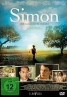 EuroVideo Medien 205303 DVD 2D Deutsch Blu-Ray-/DVD-Film