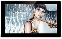 Xoro MegaPAD 1404 V2 16GB Schwarz Tablet (Schwarz)
