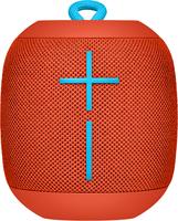 Ultimate Ears WONDERBOOM Mono portable speaker Zylinder Orange (Orange)