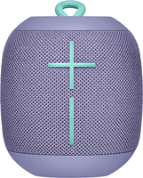Ultimate Ears WONDERBOOM Mono portable speaker Zylinder Violett (Violett)