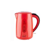 Korona 20132 1.7l 2200W Rot Wasserkocher (Rot)