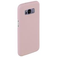 Hama Silk 6.2Zoll Abdeckung Pink (Pink)
