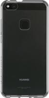 Otterbox 77-55794 Abdeckung Transparent Handy-Schutzhülle (Transparent)