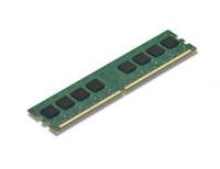 Fujitsu S26361-F3909-L615 8GB DDR4 2400MHz ECC Speichermodul