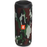 JBL Flip 4 Mono portable speaker 16W Multi (Mehrfarbig)